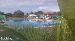 Hotel Lo De Chiqui