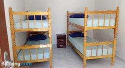 Pousada E Hostel San Gabriel