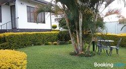Nhlalala Guest House