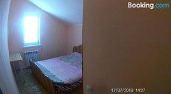 Hostel Na Vatutina