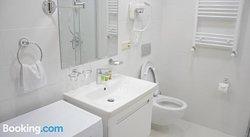 Full Comfort Apartment on Aghmashenebeli