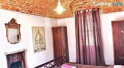 Cavallotti 1798 : Guest House