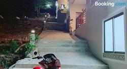 Homestay Toan Phuc Thinh