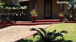 Thembe Eco Lodge
