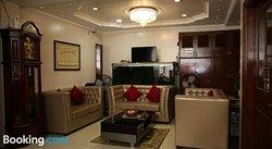 Grandview Residency