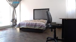 Residencias La Paz