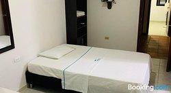Hotel Gabino de Balboa