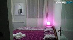 Appartamento Fata Morgana