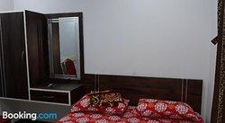 Sri Kriishnas Residency