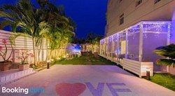 Taitung Love Traveling B&B