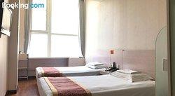 Jinhong Express Hotel