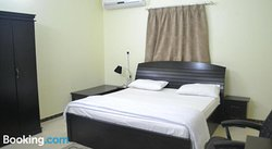Manazel Al Faisal Furnished Apartments