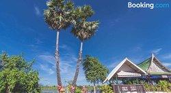 Sai Klong Song Lae Resort
