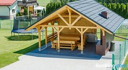 Augustyn Ski Resort