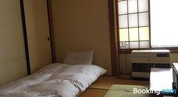 Maison de Sasagawa