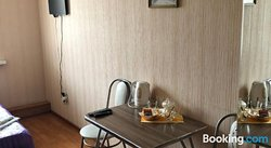Guest House on Gorkogo