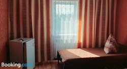 Guest House Uyt