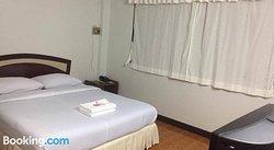 Saengsin Hotel