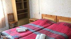 Sana Guest House