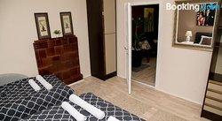 Apartments Cvetkovic Relax
