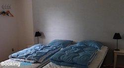 Solvang Apartments