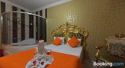 Biev Suite