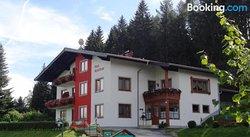Gaestehaus Apschner