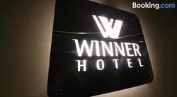 Winner Hotel