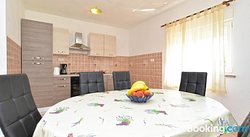 Apartments Sofija 1578