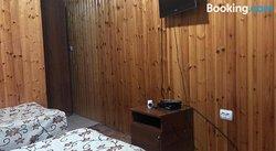Guest House u Feliksa