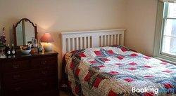 6 Suffolk Parade Bed & Breakfast