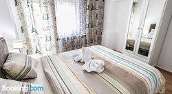 Smart Bucharest Accommodation