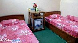Mingalarbar-Pyay Guest House