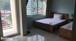 Lien Cuong Hotel