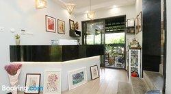 Shishu Boutique Inn
