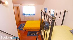 Apartments Dragan 1077
