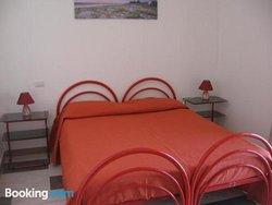 Euroitalia Apartments