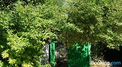 Gostevoi dom U Igorya