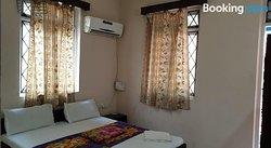 Bijou Guest House
