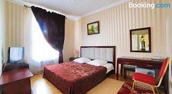 Mini Hotel Severnaya