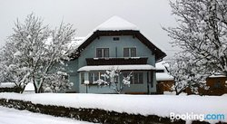 Haus Ferner Lerchner