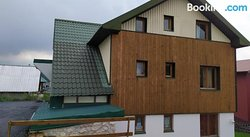 Olja Guest House