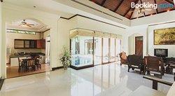 Private Villa on Bangtao
