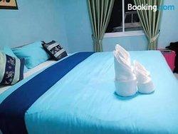Phupang Resort