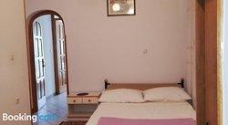 Apartments Villa Annie