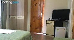 Guest House Ilona