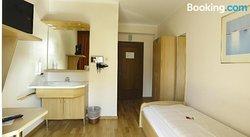 Alpen Adria Stadthotel
