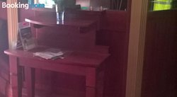 Restoran & Pansion Una