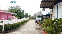 Meaungkorn Villa