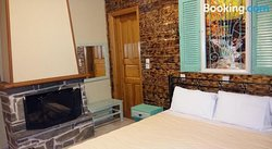 Mathes Guesthouse
